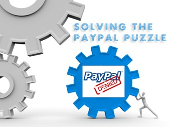 how to use paypal on my galaxy 7